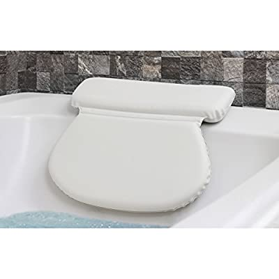 Epica 2X-Thick Luxury Spa