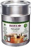 Biofa hartwachsöl satiné 10 l