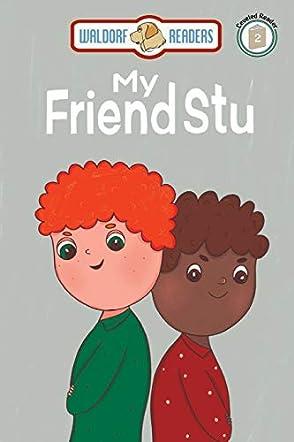 My Friend Stu