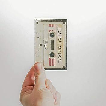 Iiotpot Mixtape
