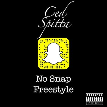 No Snap Freestyle