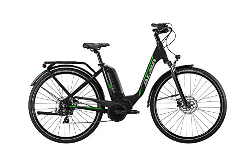 Atala Modello 2020 E-Bike pedalata assistita B-Easy 28' 7V
