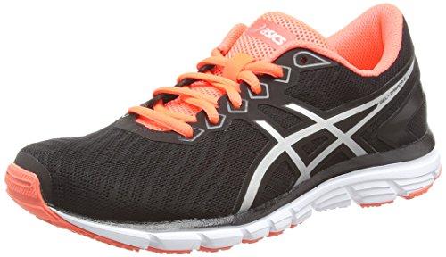 Asics  Gel-Zaraca 5 Zapatillas De Deporte para Exterior para Mujer