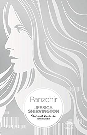 Shirvington pdf jessica endless