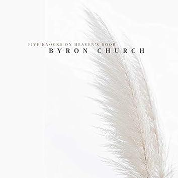 Byron Church