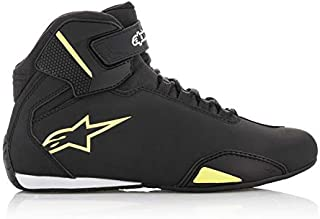 Touring Motorcycle Shoes