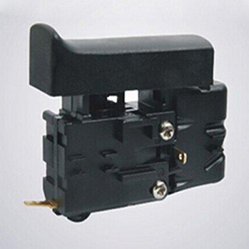 Schalter für Bosch Bohrhammer Stemmhammer Abbruchhammer GBH 4 Top, GBH 4 DFE, GBH 3-28 E, GBH 3-28 FE