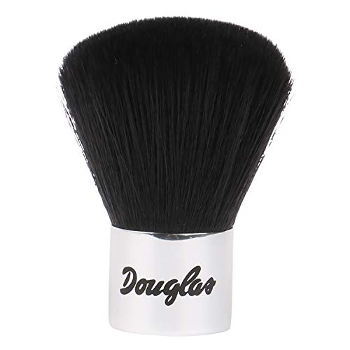 Douglas Make-up 951500 Make-up Zubehör Make-up Pinsel Mini Kabuki Brush