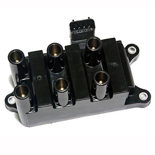 01 ranger plugs - 3