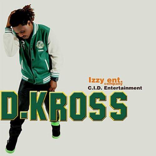 D.Kross