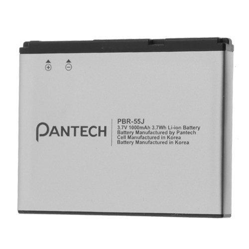Pantech Battery PBR-55J