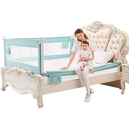 Baby Bed Rail Draagbare Bed Guard Veiligheid Bed Barrier Ademende Mesh Lifting Ontwerp Bescherming Beschermingen voor Peuters Kinderen