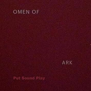 Omen of Ark