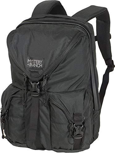 MYSTERY RANCH (mystery Ranch) Mystery Ranch Rip Ruck Bag (Black)