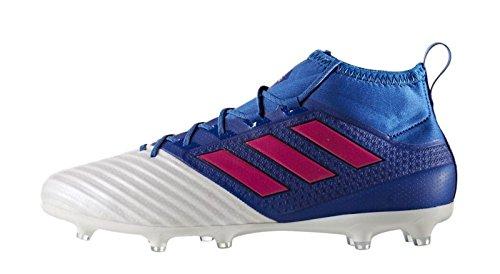 Adidas Ace 17.2 Primemesh, Zapatillas Deportivas para Interior Hombre, Multicolor (Multicolour Multicolour), 40 EU