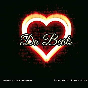 Da Heart Beat