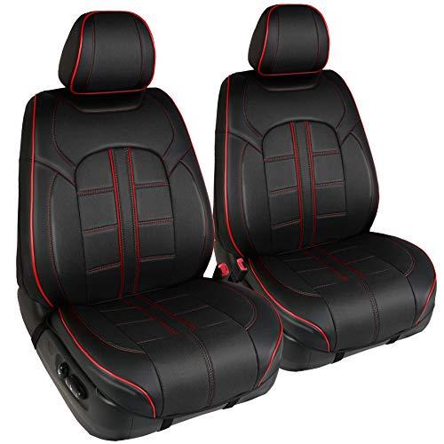 Season Guard 103624 Adventurer Automotive Car Seat Covers, 3D...