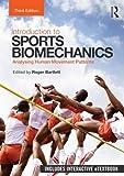 introduction to sports biomechanics: analysing human movement patterns