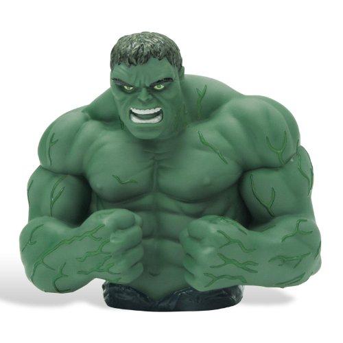 Hulk Sparschwein