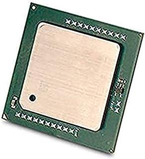 معالج Ki 638900-B21 من HP SL390s G7 Intel Xeon E5603 (1. 60 جيجاهرتز/4 ميجا بايت/80 واط)