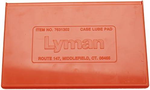 Top 10 Best lyman gun mat