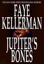 Jupiter's Bones: A Peter Decker and Rina Lazarus Novel
