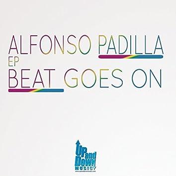 Beat Goes On