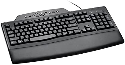 Best comfort keyboard company Reviews