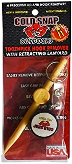 Best cold snap ice fishing Reviews