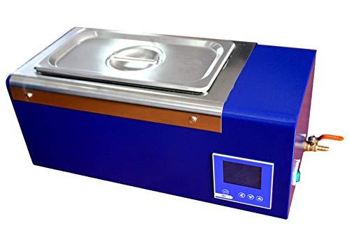 NEWTRY JK-YHX-II Zement-Schnellhärtungskasten, 110 V