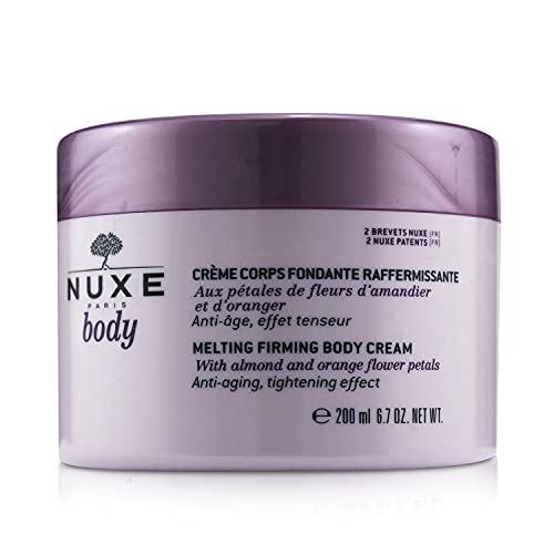 Nuxe Fondant Firming Cream - 200ml/6.9oz