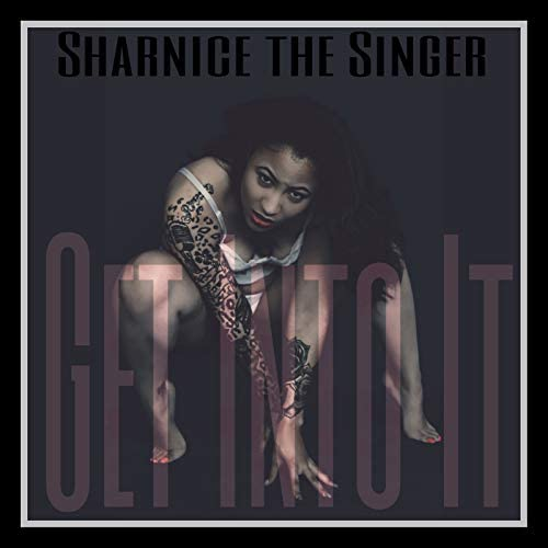 Sharnice the Singer