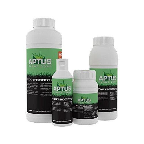 Aptus Régulateur 500 ml