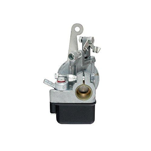 /058 Boquilla Principal 101/Motors para carburador M5/