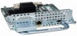 Cisco Wireless LAN Controller Module NME-AIR-WLC12-K9=