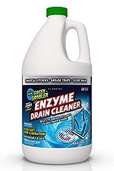 drain enzyme