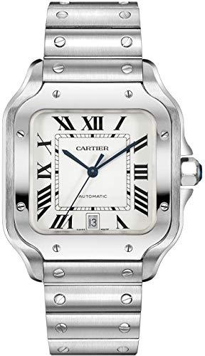 Cartier Brands