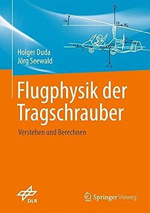 Guide Fluidmechanik: Einführendes Lehrbuch (German Edition)