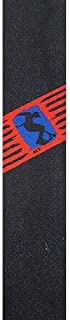 SCT USA Stamp Scooter Grip Tape