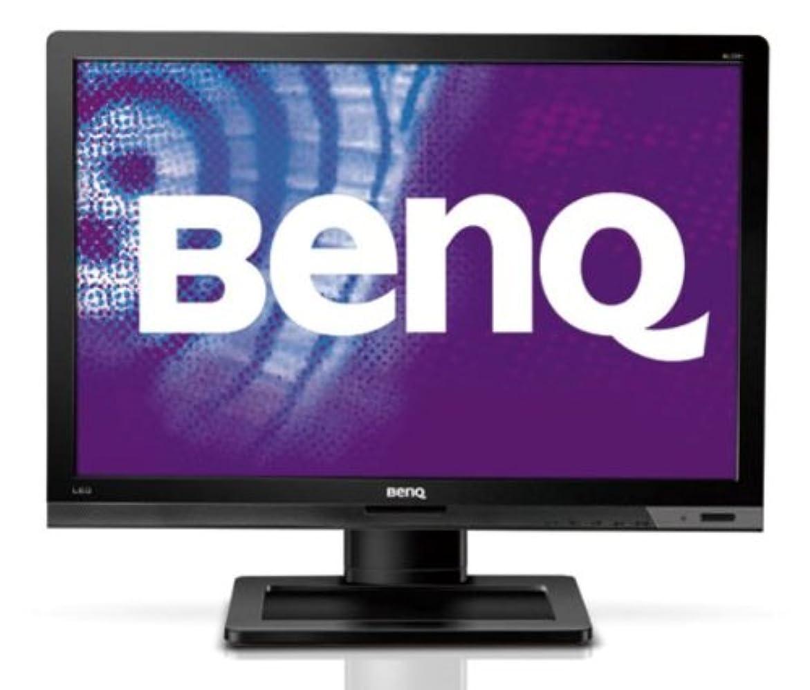 咳投票才能BenQ 22型 LEDワイドモニタ BL2201PT