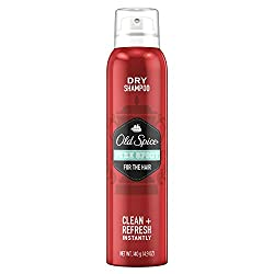 best top rated mens dry shampoo 2021 in usa
