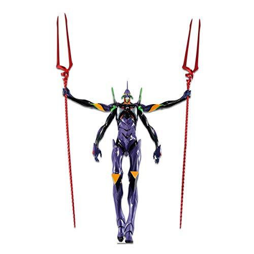 Bandai Spirits Ichibansho Figure - Eva-13 (Eva-13 Starting!) - [Evangelion:3.0+1.0] (BAS17652)