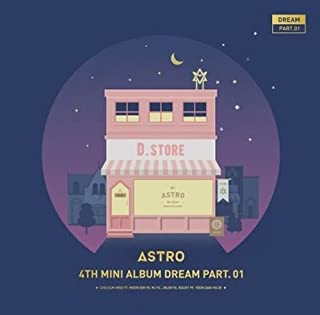 Best astro dream part 1 night Reviews