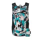 Matador Daylite 16 Backpack, Pop, 16 Liters