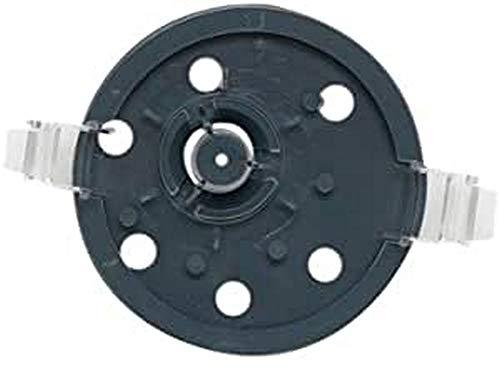 Fluval Impeller-Deckel für Filter 304, 404