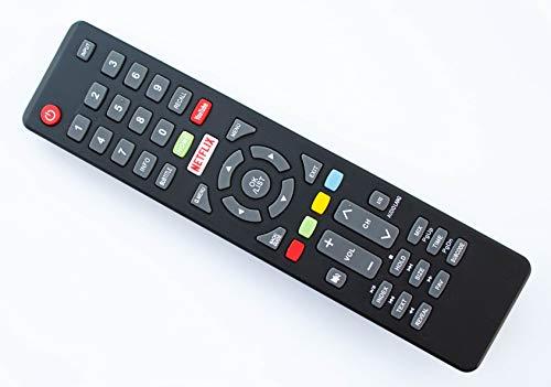 Fernbedienung für TV DYON SMART 32, SMART 32 PRO, SMART 40 PRO, SMART 32 XT, SMART 43 XT