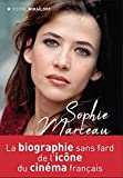Sophie Marceau (French Edition)