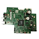 Miwaimao Motherboard for Intermec PC43D PC43T 203DPI Barcode Label Printer,Used,Warranty 90days