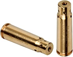 Sightmark 7.62x39Boresight with Red Laser