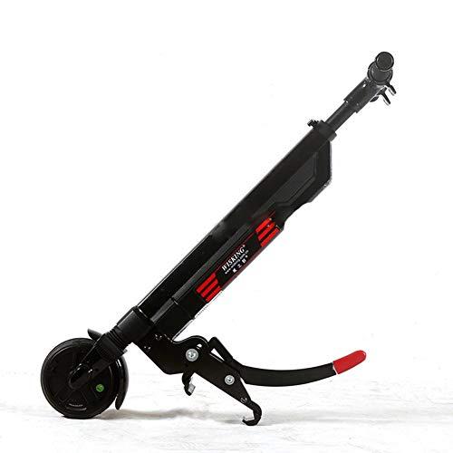 YWX Wheelchair Electric...